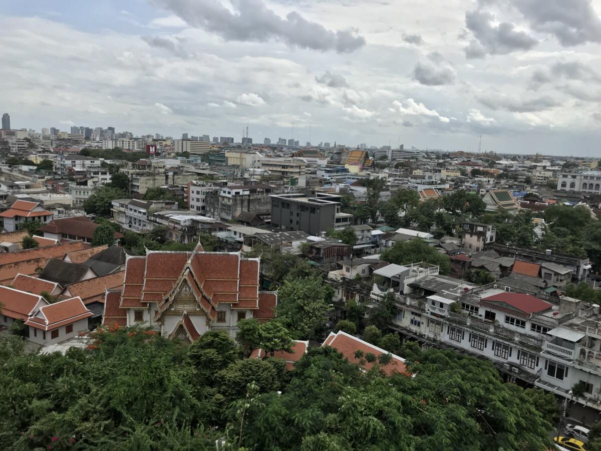 bangkokview